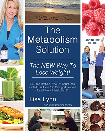 the-metabolism-solution