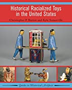 Historical racialized toys in the United…