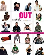 Speaking Out: Queer Youth in Focus by…