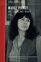 My Life, My Body (Outspoken Authors) by…