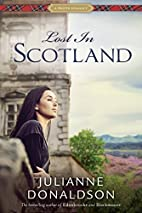 Lost in Scotland (Proper Romance) by…