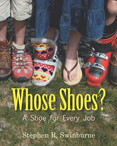 whose-shoes-a-shoe-for-every-job