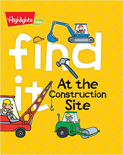 find-it-at-the-construction-site-highlights-find-it