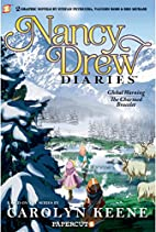 Nancy Drew Diaries #4 by Stefan Petrucha