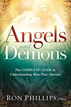 Angels and Demons: The Complete Guide to…