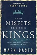 When Misfits Become Kings: Unlock Your…