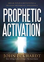 Prophetic Activation: Break Your Limitation…