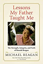 Lessons My Father Taught Me: The Strength,…