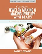 Costume Jewelry Making & Making Jewelry With…