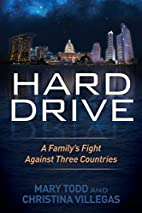 Hard Drive: A Family's Fight Against…