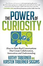 The Power of Curiosity: How to Have Real…