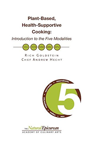 plant-based-health-supportive-cooking-introduction-to-the-5-modalities