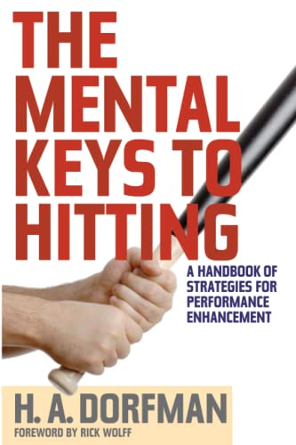 the-mental-keys-to-hitting-a-handbook-of-strategies-for-performance-enhancement