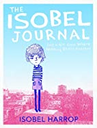 The Isobel Journal: Just a Northern Girl…
