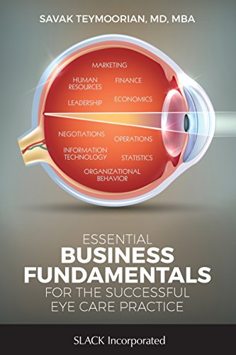 essential-business-fundamentals-for-the-successful-eye-care-practice