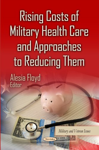 rising-costs-of-military-health-care-and-approaches-to-reducing-them-military-and-veteran-issues