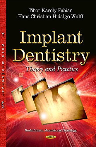 implant-dentistry-theory-and-practice-dental-science-materials-and-technology