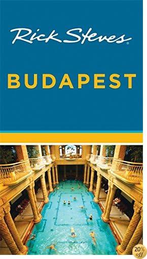 TRick Steves Budapest