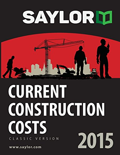 saylor-current-construction-costs-2015