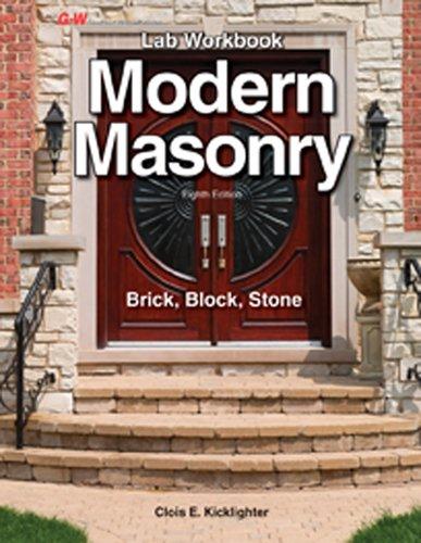 modern-masonry-brick-block-stone-lab-workbook