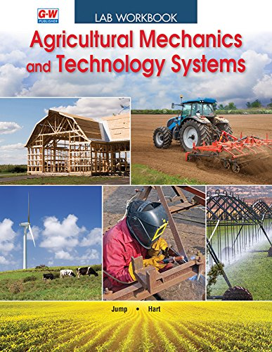 agricultural-mechanics-and-technology-systems