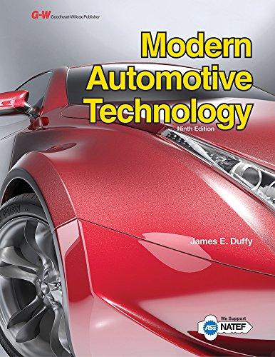 modern-automotive-technology