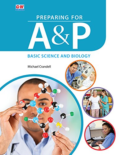 preparing-for-ap-basic-science-and-biology