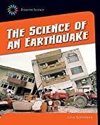 The Science of an Earthquake (21st Century…