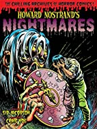 Howard Nostrand's Nightmares (Chilling…