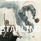 Starling Book 1: Ashley Wood by N/A