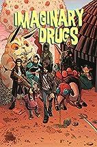 Imaginary Drugs by Michael McDermott