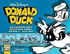 Walt Disney's Donald Duck: The Daily…