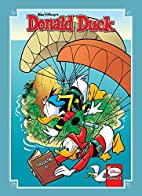 Donald Duck : timeless tales