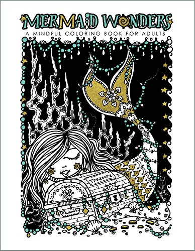 mermaid-wonders-a-mindful-coloring-book-for-adults