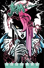Jem and the Holograms: Dark Jem by Kelly…