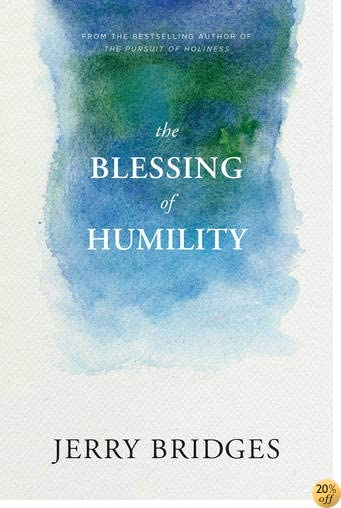 TThe Blessing of Humility