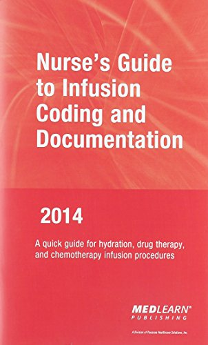 2014-nurses-guide-to-infusion-coding-and-documentation