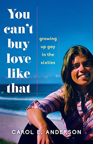 you-cant-buy-love-like-that-growing-up-gay-in-the-sixties