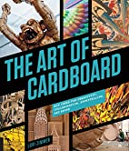 The Art of Cardboard: Big Ideas for…