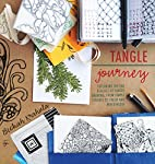 Tangle Journey: Exploring the Far Reaches of…