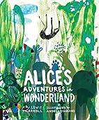 Classics Reimagined, Alice's Adventures…
