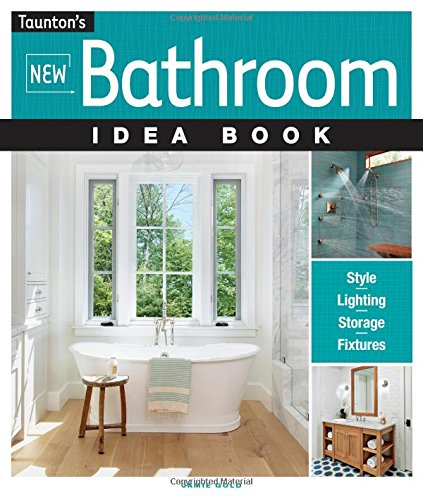 new-bathroom-idea-book-tauntons-idea-book-series