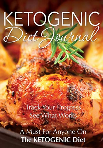 ketogenic-diet-journal-track-your-progress-see-what-works-a-must-for-anyone-on-the-ketogenic-diet