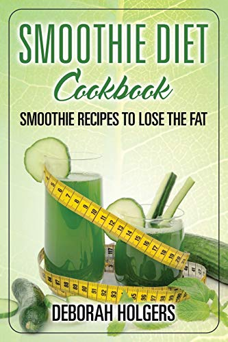 smoothie-diet-cookbook-smoothie-recipes-to-lose-the-fat