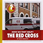 The Red Cross (Community Connections: How Do…