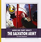 The Salvation Army (Community Connections:…