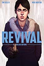 Revival Deluxe Collection Volume 2 by Tim…