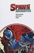 Spawn: Resurrection Volume 1 (Spawn…