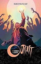 Outcast by Kirkman & Azaceta Volume 3: This…