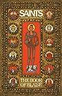 Saints: The Book of Blaise - Sean Lewis